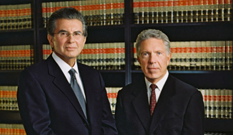 the ben-moshe brothers of marcus millichap commercial real estate nnn caprates net leased about marcus millichap founders